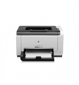 jual printer hp cp1025