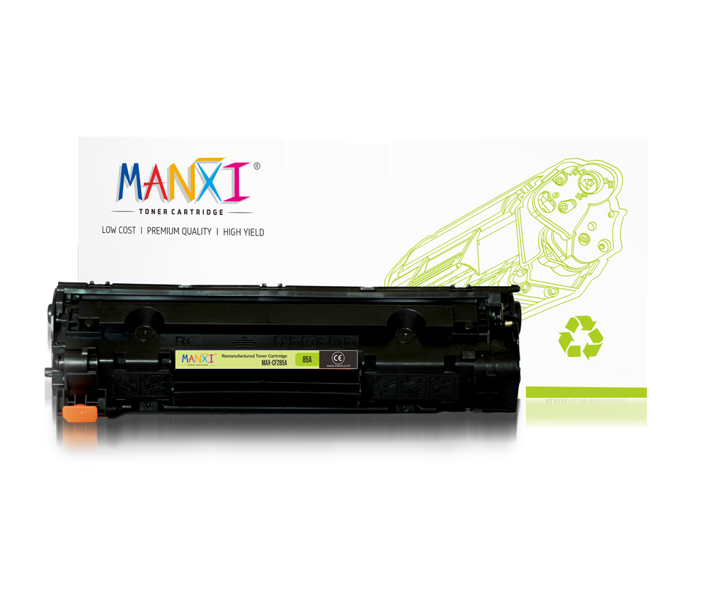 toko cartridge printer murah