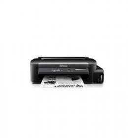 jual printer epson m100 murah di solo