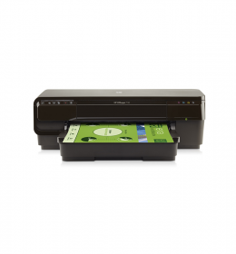 HP Officejet 7110 A3