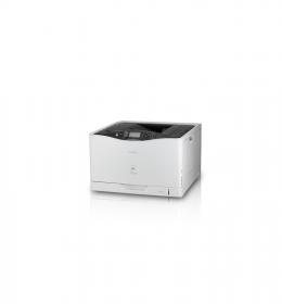 Printer Canon LBP841 CDN